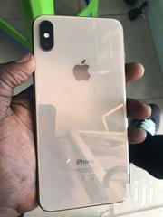 New Apple iPhone XS Max 64 GB Gold | Mobile Phones for sale in Greater Accra, Airport Residential Area
