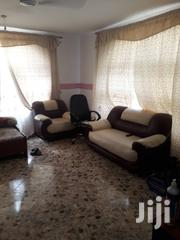 Single Room Self Contain For Rent At Greda Estate | Houses & Apartments For Rent for sale in Greater Accra, Nungua East