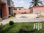 4 Bedrooms At Chantan For Sale | Houses & Apartments For Sale for sale in Greater Accra, Achimota