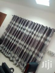 Curtains | Home Accessories for sale in Western Region, Shama Ahanta East Metropolitan