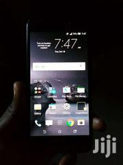HTC One A9 | Mobile Phones for sale in Western Region, Ahanta West