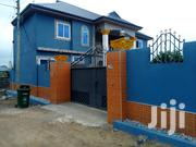 Twin 2 Bedroom Apartment For Sale | Houses & Apartments For Sale for sale in Central Region, Awutu-Senya