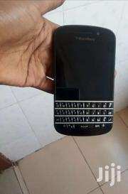 Blackberry Q10 | Mobile Phones for sale in Ashanti, Kumasi Metropolitan