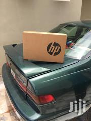Brand New HP Core I3 8gb 750gb From USA | Laptops & Computers for sale in Greater Accra, Ga South Municipal