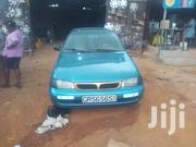 Toyota Carina E | Vehicle Parts & Accessories for sale in Ashanti, Atwima Nwabiagya
