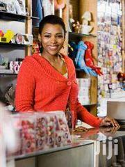 Female Store Assistant Job In Dubai | Accounting & Finance Jobs for sale in Greater Accra, Adenta Municipal