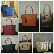 Quality Ladies Bags For Sale | Bags for sale in Greater Accra, Kwashieman