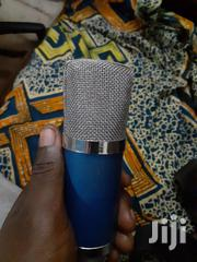 Studio Condenser Mic | Musical Instruments for sale in Greater Accra, Teshie-Nungua Estates