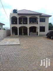 Nice 3bedrms Aptmt At NANAKROM | Houses & Apartments For Rent for sale in Greater Accra, Accra Metropolitan
