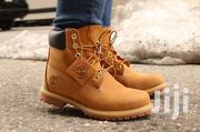 Timberland | Shoes for sale in Greater Accra, Accra Metropolitan