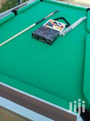 8 Ball Snooker Boards | Sports Equipment for sale in Greater Accra, Dansoman