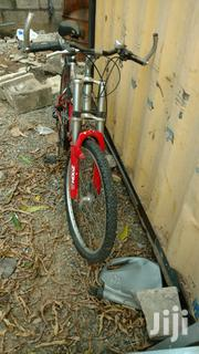 Very Strong Bicycle   Sports Equipment for sale in Greater Accra, North Kaneshie