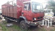 Leyland Comet For Sale | Heavy Equipments for sale in Greater Accra, Teshie-Nungua Estates