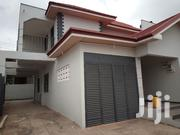 Four Bedroom Ensuite Story Building For Rent At Spintex Baatsona | Houses & Apartments For Rent for sale in Greater Accra, Tema Metropolitan