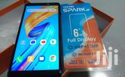 Tecno Spark 2   Mobile Phones for sale in Greater Accra, Asylum Down