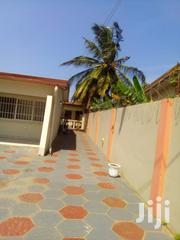 3 Bedroom House   Houses & Apartments For Rent for sale in Greater Accra, Accra Metropolitan