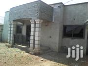 Esecutive 3 Bedrooms House @ Adenta Houses Down For Sale | Houses & Apartments For Sale for sale in Greater Accra, Adenta Municipal
