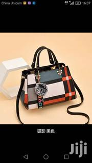 Ladies Bags For Sale | Bags for sale in Greater Accra, Ashaiman Municipal