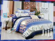 100% Cotton Bedspreads | Home Accessories for sale in Greater Accra, Ga South Municipal