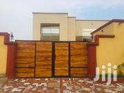 New 2 Bedrooms House At Adjiriganor For Rent   Houses & Apartments For Rent for sale in Greater Accra, East Legon