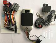 GPS Tracker Car Tracker | Vehicle Parts & Accessories for sale in Greater Accra, Ga East Municipal