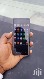 Samsung Galaxy S9 64 GB Blue | Mobile Phones for sale in Greater Accra, Tema Metropolitan