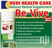 Kedi Revive It Drastically Increase Libido,Relieves Impotency In Men | Sexual Wellness for sale in Eastern Region, New-Juaben Municipal