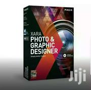 Xara Photo & Graphic Designer V16 | Software for sale in Greater Accra, Achimota