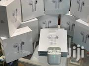 Apple Airpods 2generation | Headphones for sale in Greater Accra, Ga West Municipal