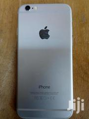 Apple iPhone 6 64 GB | Mobile Phones for sale in Greater Accra, Dansoman