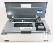Epson A3 Large-format Inkjet Printer | Computer Accessories  for sale in Greater Accra, Accra Metropolitan