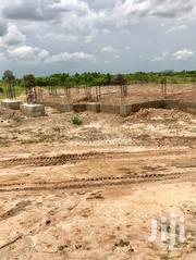 Plots In Afienya Near Teachers Village For Sale | Land & Plots For Sale for sale in Greater Accra, Tema Metropolitan