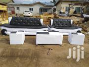 Stylish Furniture | Furniture for sale in Greater Accra, Achimota