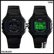 Skmei Digital Watch | Watches for sale in Greater Accra, Achimota