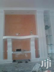 P.O.P And Ceiling Works | Building Materials for sale in Greater Accra, Darkuman