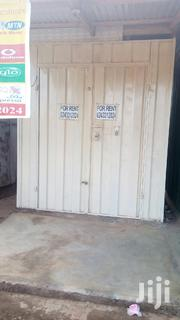 Container For Rent Or Sale | Commercial Property For Rent for sale in Greater Accra, Ga West Municipal