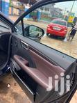 New Lexus RX 2017 350 F Sport AWD Blue | Cars for sale in East Legon (Okponglo), Greater Accra, Ghana