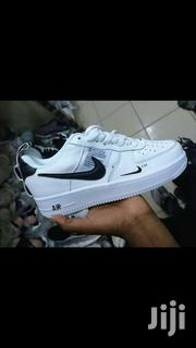 Nike Air Force | Shoes for sale in Greater Accra, Dzorwulu