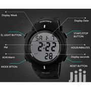 DAYS &DATE Skmei Digital Watche | Watches for sale in Greater Accra, Achimota