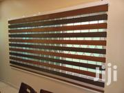 Modern Curtains Blinds | Home Accessories for sale in Greater Accra, Dansoman