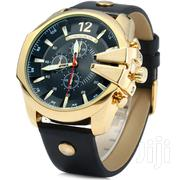 Curren 8176 Classic Men Watches | Watches for sale in Greater Accra, Abelemkpe