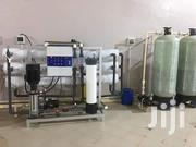 Reserve Osmosis | Manufacturing Equipment for sale in Greater Accra, Ledzokuku-Krowor