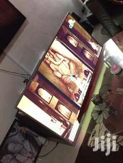 NASCO Tv 55 Inches | TV & DVD Equipment for sale in Greater Accra, Dansoman