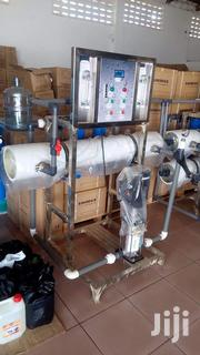 Reserve Osmosis 1 Ton | Manufacturing Equipment for sale in Greater Accra, Ledzokuku-Krowor