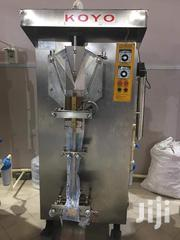 Koyo Machine | Manufacturing Equipment for sale in Greater Accra, Ledzokuku-Krowor
