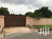Land For Sale With Old Building At Agiringano   Land & Plots For Sale for sale in Greater Accra, East Legon
