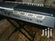 Yamaha Psr 9000 | Musical Instruments for sale in Northern Region, Tamale Municipal