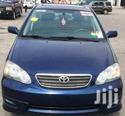 Toyota Corolla 2015 Blue | Cars for sale in Brong Ahafo, Kintampo South