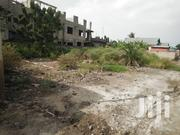 Litigation Free Land For Sale | Land & Plots For Sale for sale in Greater Accra, Adenta Municipal