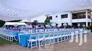 Hina Events | Party, Catering & Event Services for sale in Greater Accra, East Legon